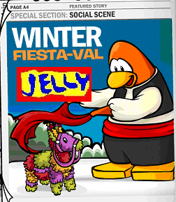 winter-fiesta-val.png